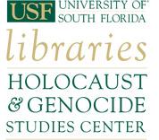 _USFLIB_HGSC-square-logo