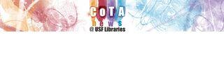 CoTANews1